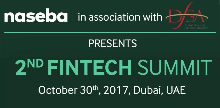 2nd Fintech Summit