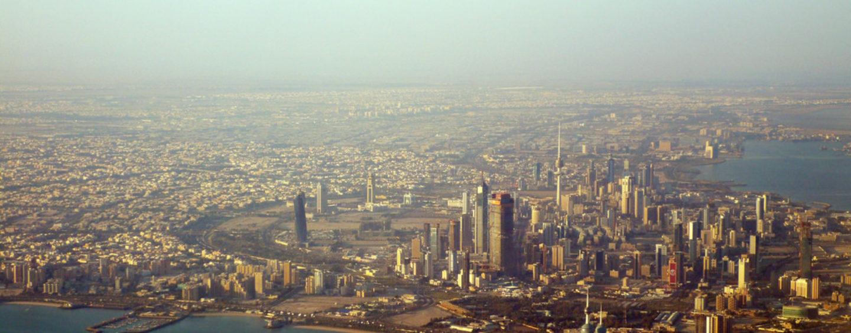 Fintech, Digital Finance Grow in Kuwait as Banks Look to Modernize