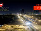 Central Bank of Bahrain Announces Partnership Endorsing Bahrain Fintech Bay