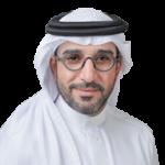 Sattam Al Gosaibi