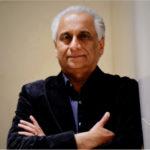 Dilip Rao