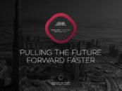 Etisalat Digital Shortlists 6 Global Companies For Dubai Future Accelerators Program