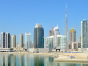Fintech In The Middle East