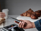 Mastercard Announces Roadmap for Contactless Payments Consistency