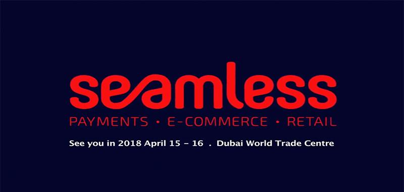 seamless middle east 2018-dubai