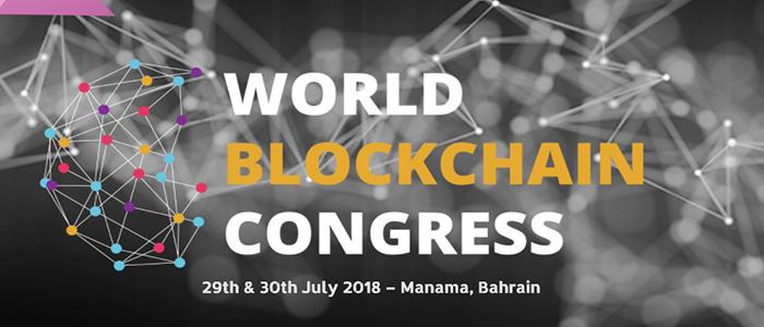 world blockchain congress