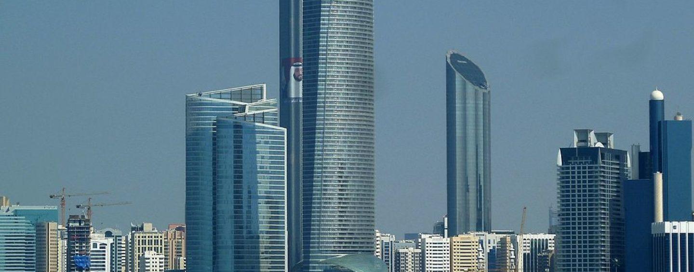 Fintech In Abu Dhabi: A Short Overview
