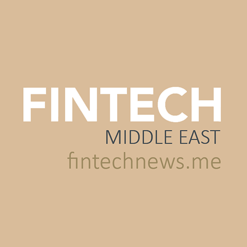 Fintechnews Middle East