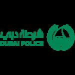 General Directorate of Dubai Police
