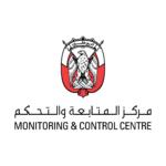 Monitoring & Control Centre