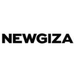NEWGIZA for Real Estate & Development