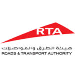 Roads & Transport Authority