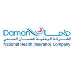 The National Health Insurance Company