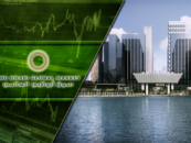 ADGM Issues Public Consult on Regulatory Framework for Online Financing Platforms