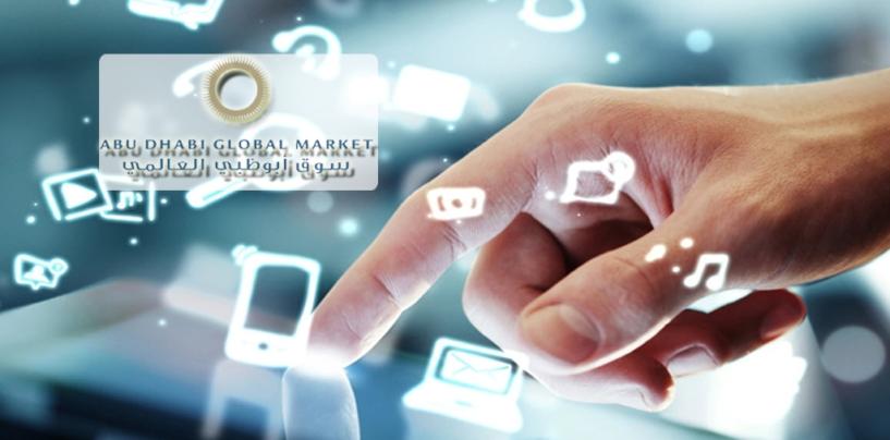 Crypto Asset Regulatory Framework for Abu Dhabi