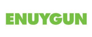 Enuygun.com
