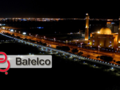 First Technology Hardware Accelerator in the Middle East Region Launched in Bahrain