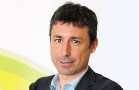 Francisco Salcedo