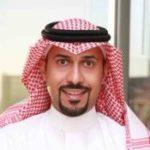 Khaled Alsaleh