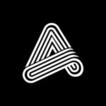 amani technology
