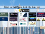 14 Upcoming Fintech and Digital Finance Events in the Middle East