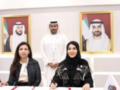 Abu Dhabi Enables All Government Payments Through ADPay