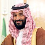 investment softbank PIF crown prince mohammed saudi arabia