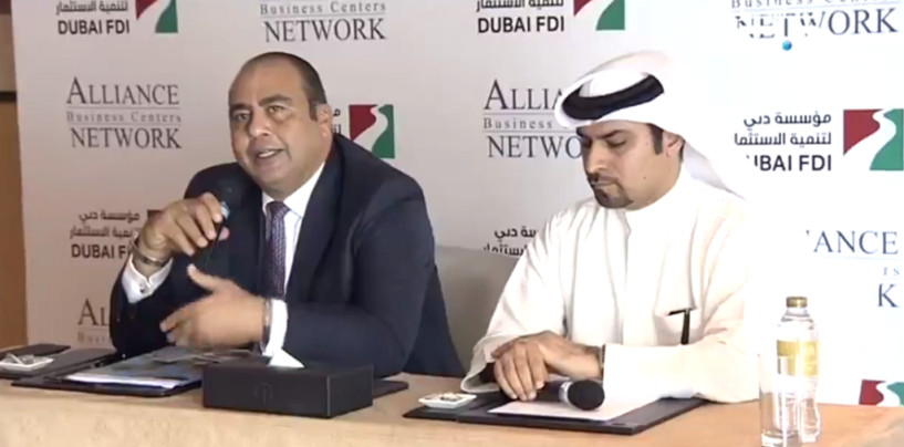 Why Now is The Best Time for International Fintech Firms to Expand into Dubai