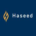 Haseed