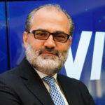 Marcello Baricordi