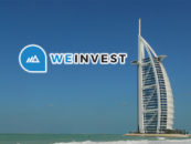 With US$12.2 Mil Investment, This Singaporean Robo Advisor is Setting Up Shop in Dubai