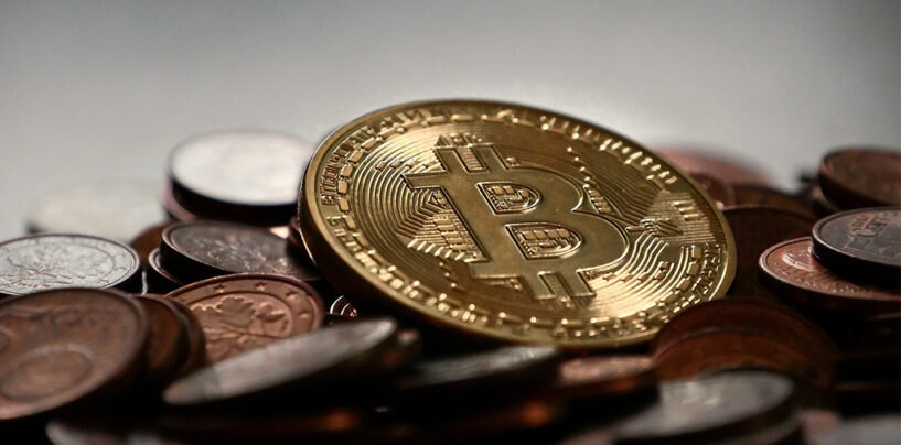 After Banning Crypto Saudi Arabia Plans Central Bank Digital Currency