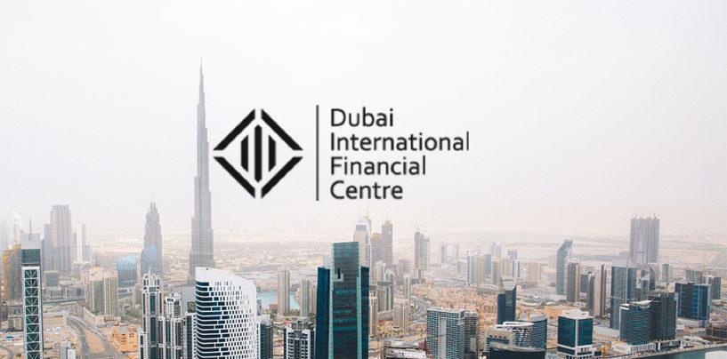 7 New Fintechs to Join Dubai's Regulatory Sandbox