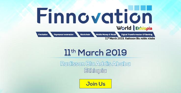 Finnovation Ethiopia 2019