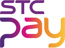 STC Pay