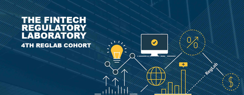 ADGM Opens 4th Reglab Cohort Focusing On API Economy and Sustainable Finance
