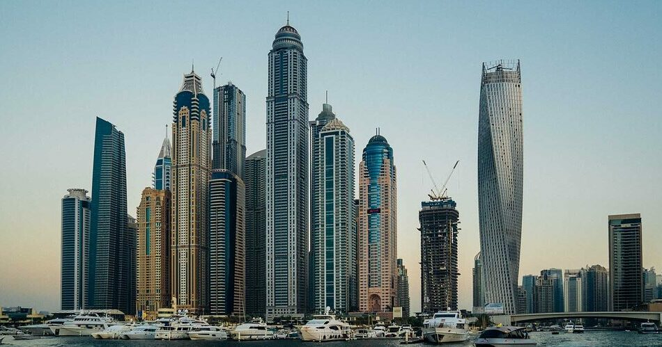 Digital Banking Middle East Bahrain UAE