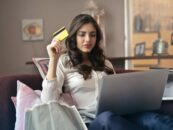 Google Report: E-Commerce in Middle East Set For Strong Growth