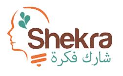Top Fintech Startup Egypt - Shekra