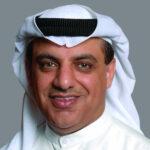 Abdulla Qassem