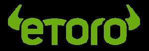 Fintech Startups Israel - E Toro