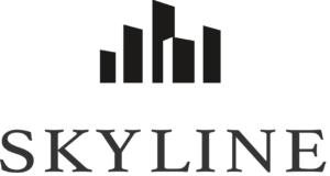 Fintech Startups Israel - Skyline AI