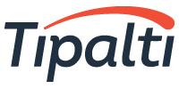 Fintech Startups Israel - Tipalti