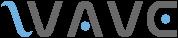 Fintech Startups Israel - OGYDocs