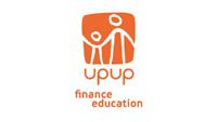 upup app
