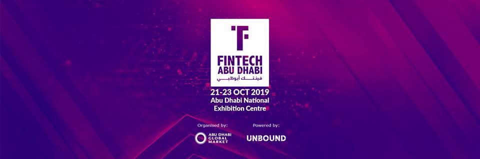 Fintech-digital-finance-events-conference-mena Fintech Abu Dhabi