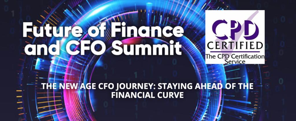 Fintech-digital-finance-events-conference-mena-future-of-finance