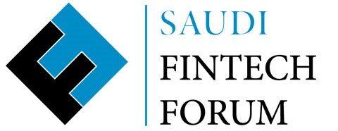 Fintech-digital-finance-events-conference-mena-saudi-fintech-forum