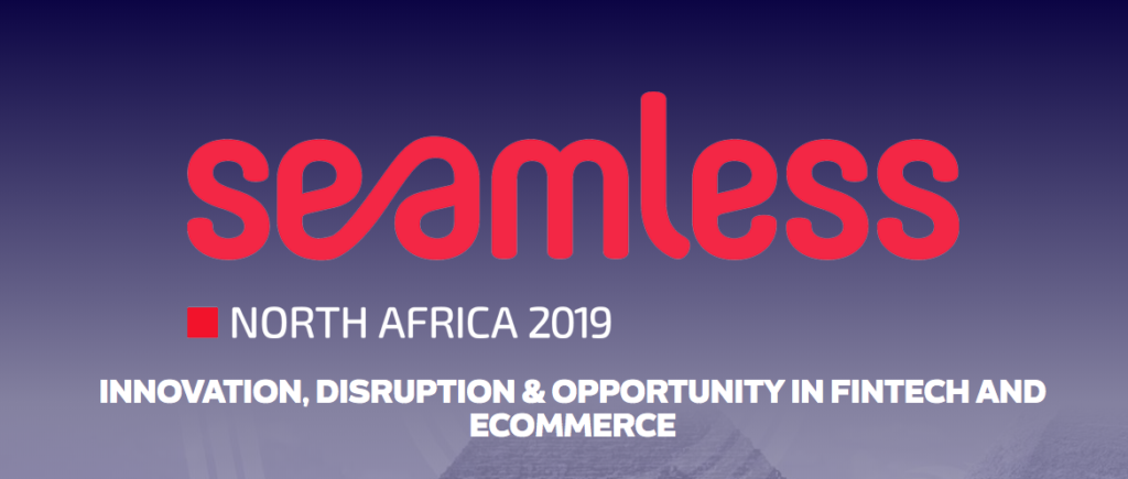 Fintech-digital-finance-events-conference-mena Seamless North Africa