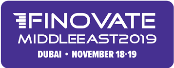 Fintech-digital-finance-events-conference-mena finovate middle east